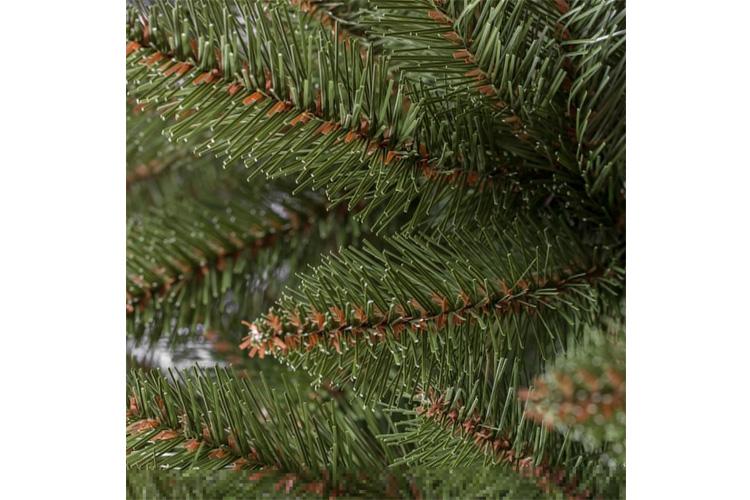 FairyTrees épicéa naturel avis
