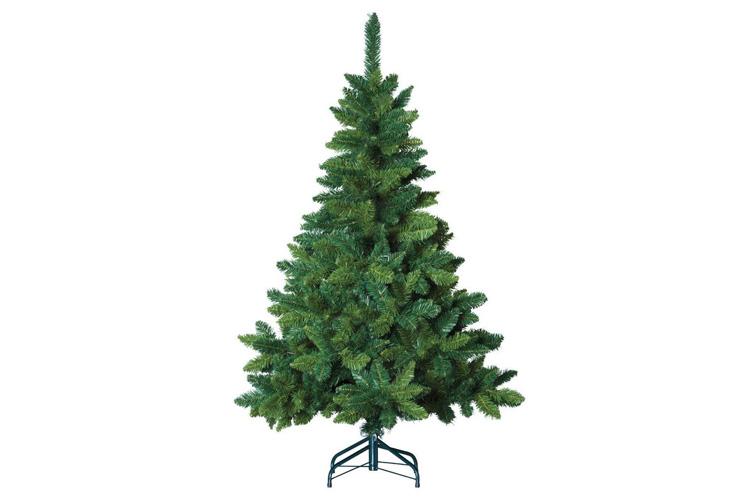 Feeric Lights & Christmas blooming vert avis