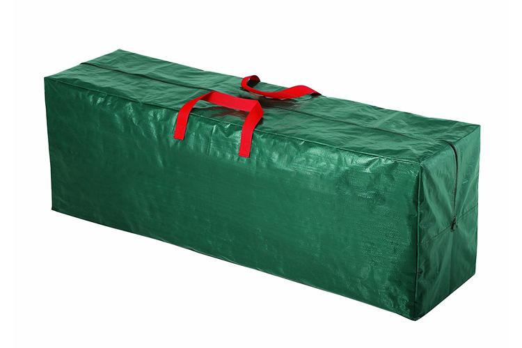 Polygroup Sapin de Noël 150 cm test