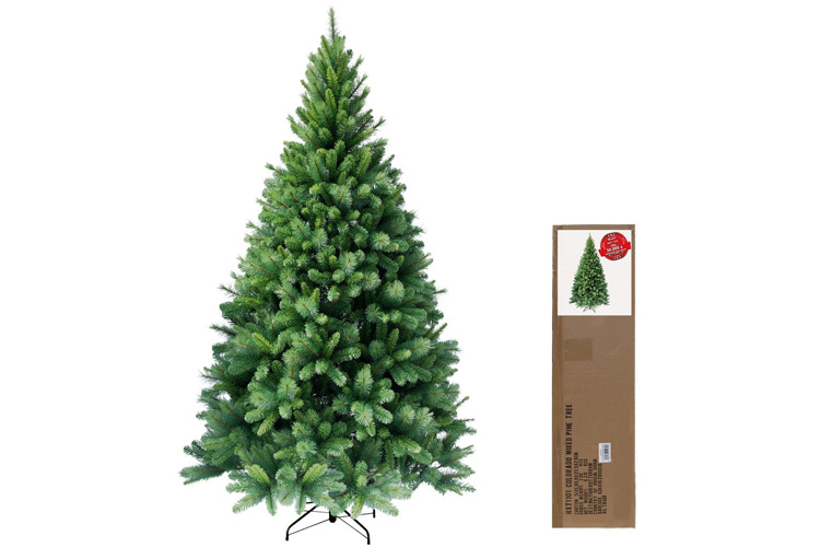 RS Trade 120 cm sapin artificiel