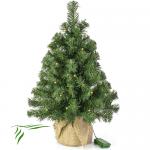 sapin-de-noel-artificiel-de-luxe-sapin-artificiel-ikea-arbre-de-noel-artificiel-sapin-de-noel-artificiel-lumineux-faire-un-village-de-noel