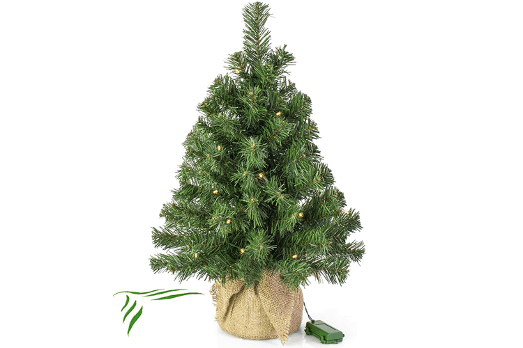 sapin-de-noel-artificiel-de-luxe-sapin-artificiel-ikea-arbre-de-noel-artificiel-sapin-de-noel-artificiel-lumineux