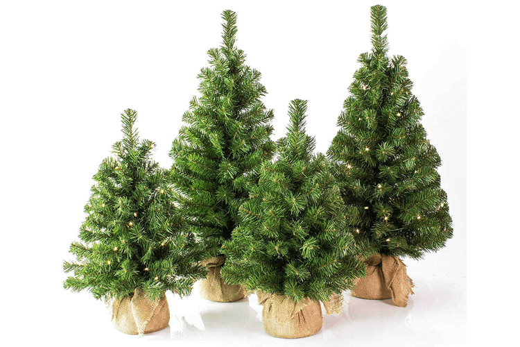 arbre-de-noel-artificiel-sapin-artificiel-haute-qualite-meilleur-sapin-de-noel-sapin-de-noel-artificiel-de-luxe-suisse-prix-des-sapins-de-noel-2018