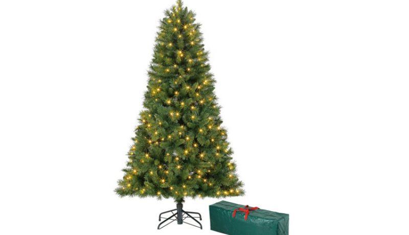 Polygroup Sapin de Noël 150 cm : pourquoi préférer ce sapin artificiel plutôt qu'un autre?
